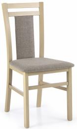 stolička HUBERT 8 dub sonoma/inari 23