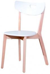 jedálenská stolička PEPPI