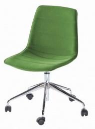 stolička Amfora 5R-U