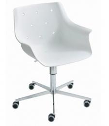 stolička Amore 5R