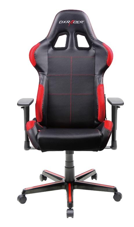židle DXRACER OH/FH03/NR