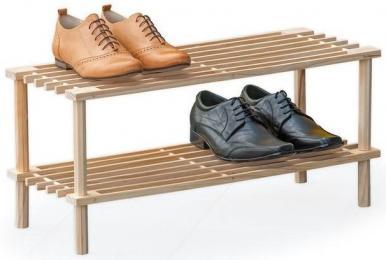 stojan na obuv ST-4