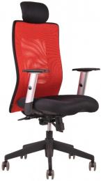 kancelářská CALYPSO XL SP4