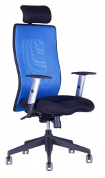 kancelářská CALYPSO GRAND SP1