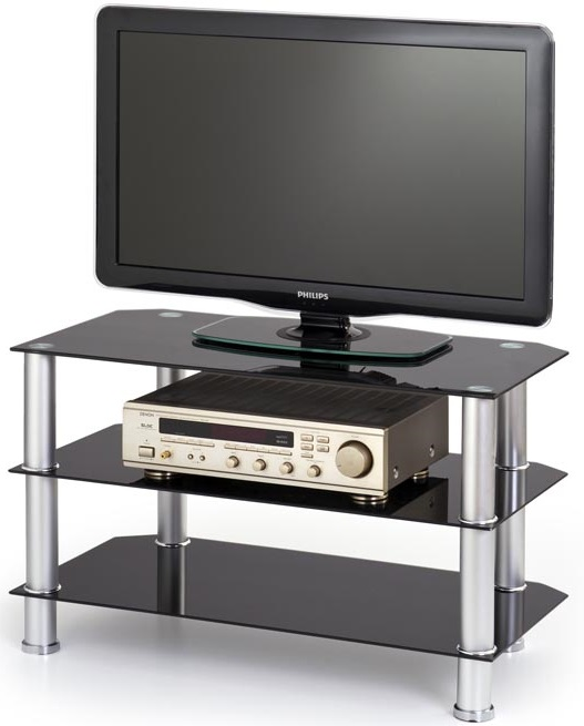 HALMAR tv stolek RTV-21
