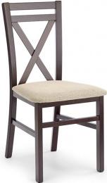 Jedálenská stolička DARIUSZ
