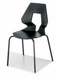 Konferenčná stolička Prodigi NA