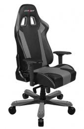 Herná stolička DXRacer OH/KS06/NG