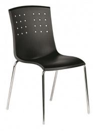 stolička Stile