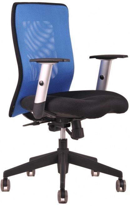 Kancelárska stolička CALYPSO