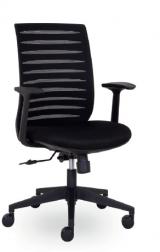 Kancelárska stolička STRIP