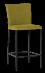 stolička Blake Bar