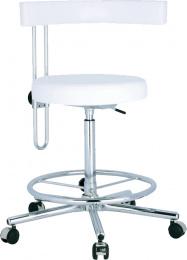 Dentálná stolička Dental CH