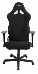 Herná stolička DXRACER OH/RW01/N látková