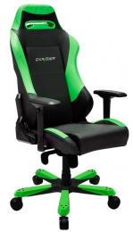 stolička DXRACER OH/IS11/NE