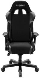 Herná stolička DXRacer OH/KS11/N látková