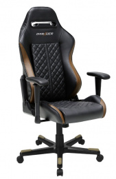 stolička DXRACER OH/DF73/NC