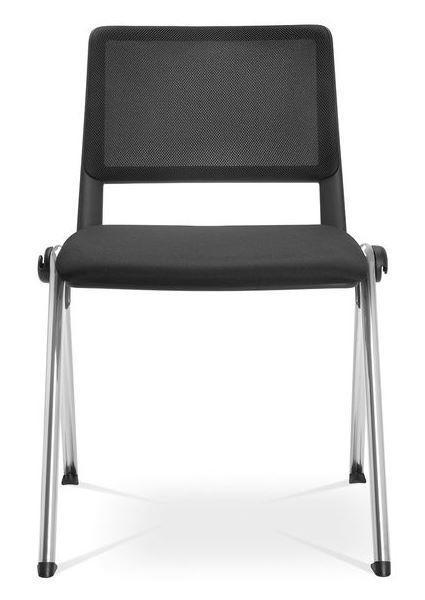 Konferenční židle GO! 117