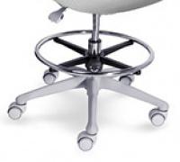 Opěrný kruh na nohy EXTEND k židli FUXO