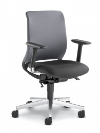 stolička THEO 260-SYS