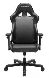 Herná stolička DXRacer OH/TS29/N