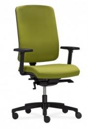 kancelářská FLEXI FX 1116