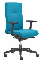 stolička FOCUS FO 642 C