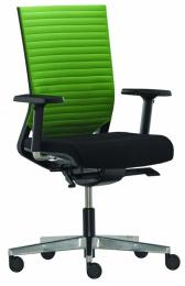 kancelárska stolička EASY PRO-LINE EP 1206 L