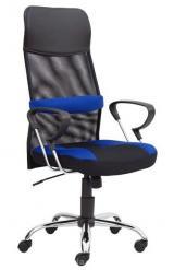 židle STEFI kancelárská stolička