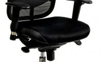 Sedák na stoličku OKLAHOMA