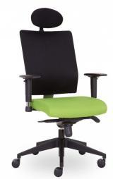 Židle OPEN OP 701