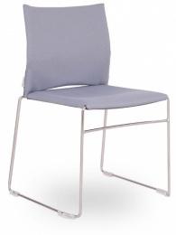 Stolička NET NE 504