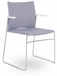 Stolička NET NE 505
