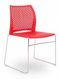 Stolička NET NE 501