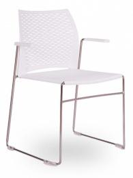 Stolička NET NE 502