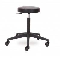 Pracovná stolička STAND PU IN 831