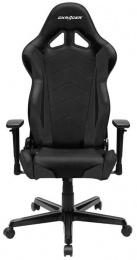 stolička DXRACER OH/RZ0/N