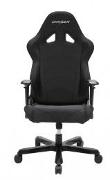 Herná stolička DXRacer OH/TS30/N látková