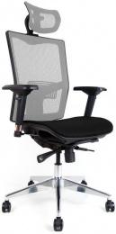 kancelářská X5M