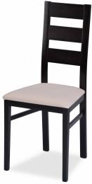 jedálenská stolička DUNGA