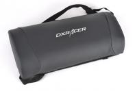 vankúšik pod bedra DXRacer P5