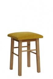 Židle ŠTĚPÁNKA II Z131