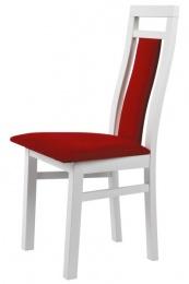 Židle KARINA Z161