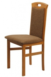 Židle buková MARIE Z42
