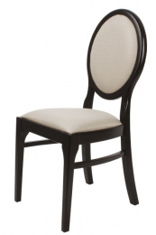 jedálenská stolička buková FELIXA II Z142