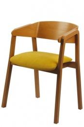 Židle MIRIAM Z151