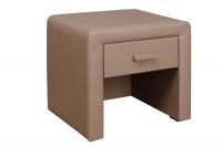 Čalunený noční stolík L085 L085