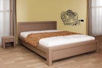 180x200 čalúnená postel BEDŘIŠKA L090 L090
