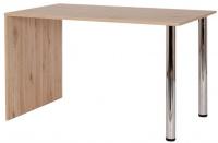Jídelní stůl KRYŠTOF S136-120
