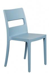 Židle plastová SAI Z700-DOPRODEJ